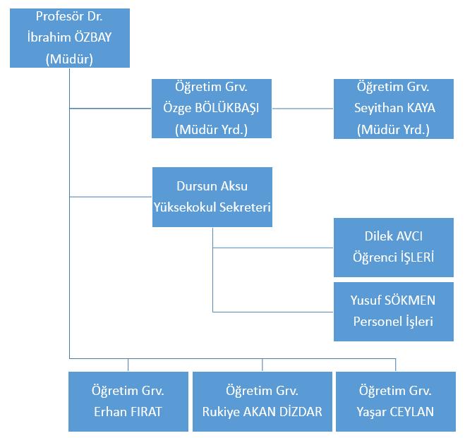 OrganizasyonSemasi_2016-08-29