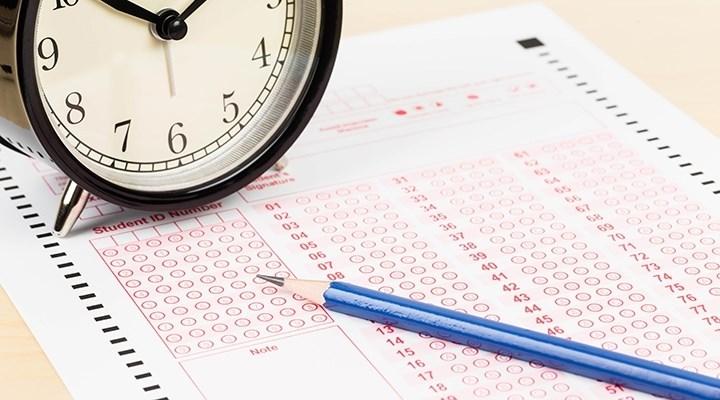 Sınavlarda Uyulması Gereken Kurallar(Sınav Yönergesi)