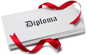 03.01.2019 Basılı Diploma Listesi